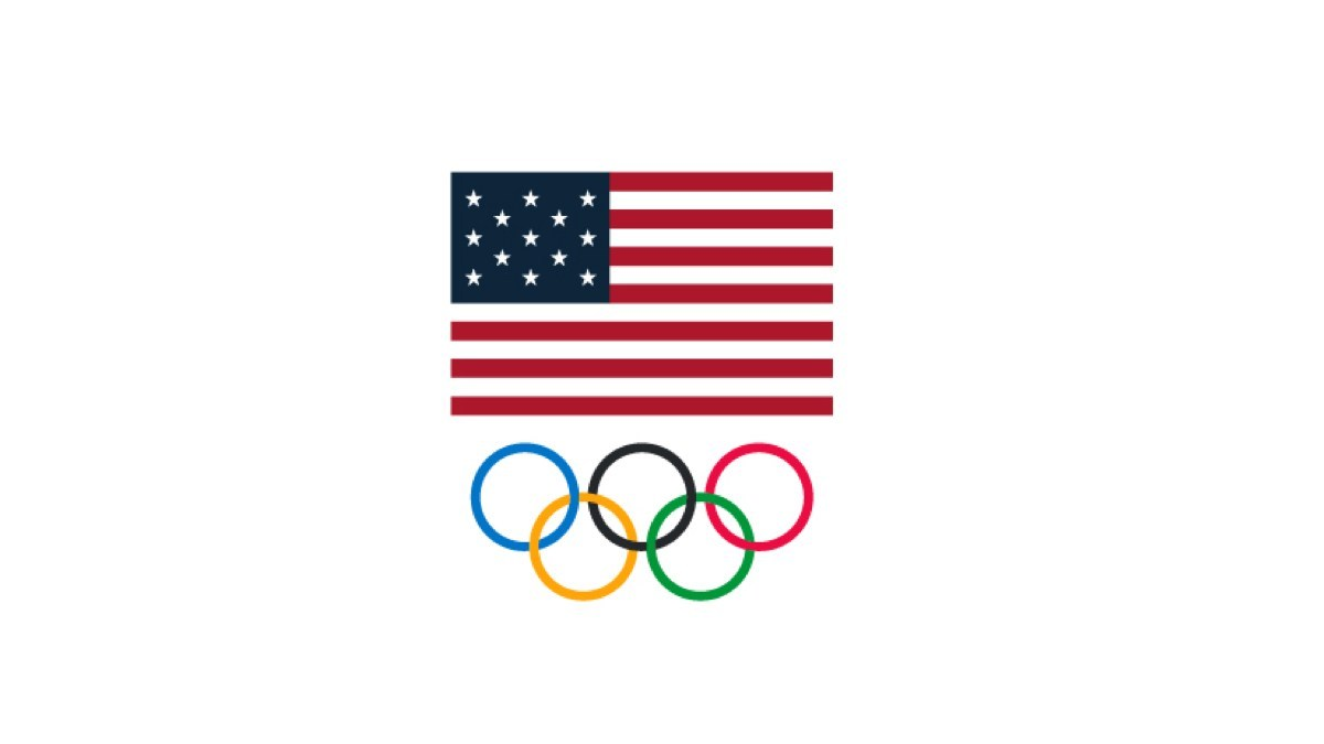 United States Olympic & Paralympic Committee Releases 2019 Financial Reports