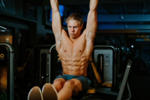 3 Steps to Get Stronger Without Gaining Muscle Mass