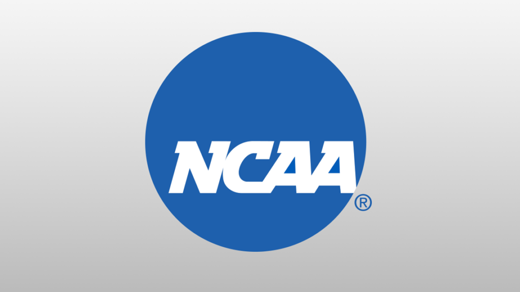 NCAA Eligibility Center Releases Updates for the 2021-22 Academic Year
