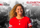 SPIRE Announces Elizabeth Beisel As International Swim Ambassador