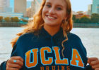 UCLA_w_Emma Matous