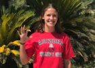 Winter Juniors Qualifier Alyssa Schwengel Sends Verbal to Arizona for 2021-22
