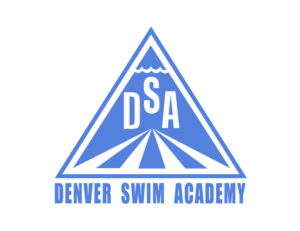 Denver Swim Academy
