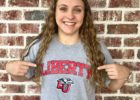 Liberty Flames Receive Commitment From Mary-Ashlynne Gordon