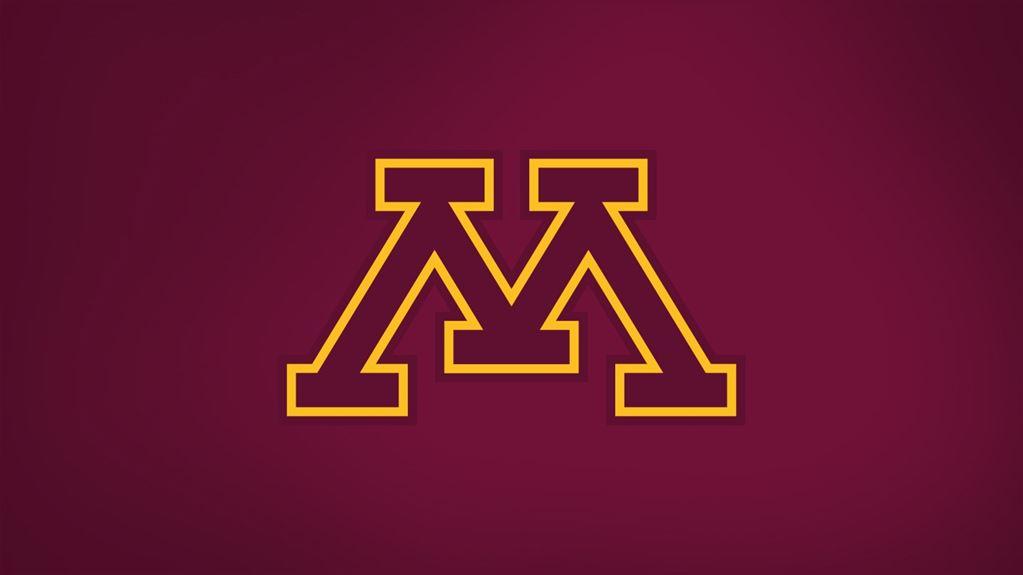 Swimming Spared, But COVID, Title IX Lead Minnesota to Cut 4 Men's Sports