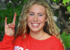 Canadian Junior Teamer Kenna Smallegange Verbally Commits to NC State