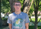 Versatile Nathan True Makes Verbal Commitment to Northern Michigan