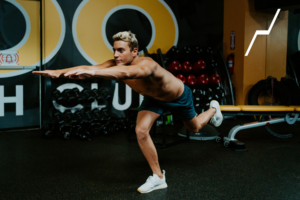 The 5 Movements Every Dryland Program Should Have