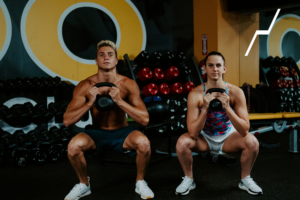 5 Parameters of Program Construction You Need for Every Dryland Workout