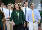 William & Mary Plagiarized Stanford's Release When Announcing Cut of Swimming