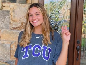 Versatile Jordan Edwards Sends Verbal Commitment to TCU for 2021-22
