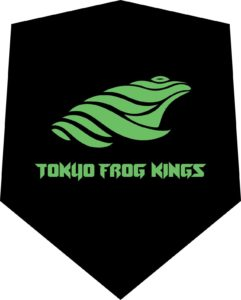 ISL Rosters: Tokyo Frog Kings Launch With Morozov, Seto