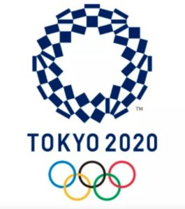 Artistic Swimming Medalist Kotani Named New Tokyo 2020 Sports Director