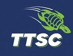 Tigard Tualatin Swim Club