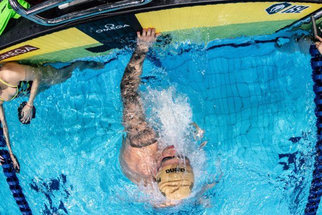 Match 2 Adam Peaty London Roar International Swim Leag…is D5D_8242.jpg Adam Peaty London Roar International Swim Leag…is D5D_8242.jpg