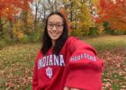 Indiana Women Pick Up Canadian Sprinter Chiok Sze Yeo for Fall 2022