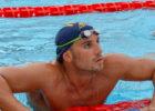 Alex Di Giorgio