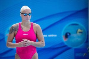 2021 Russian Olympic Trials: Day 4 Finals Live Recap