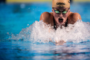 SwimSwam's Top 100 for 2021: Women's #30-21