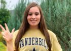 College Station Sectionals Champion Clare Vetkoetter Commits to Vanderbilt