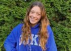 Illinois HS Champion Kaelyn Gridley Makes Verbal Commitment to Duke for 2022-23
