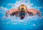 Duncan Scott Swims 1:55.90 200 IM British Record, 11th Fastest Man In History