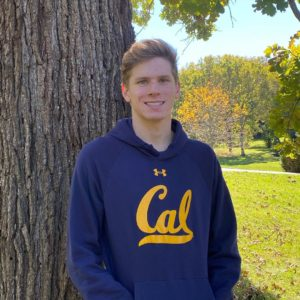 Evan Petty, One of Top Remaining Recruits in Class of 2021, Commits to Cal