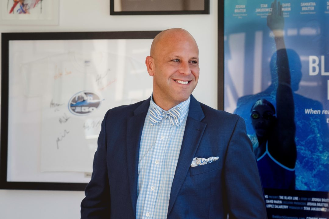 Cali Condors Taps Attorney Joshua Bratter's BRATTER PA as 2020 ISL SPONSOR
