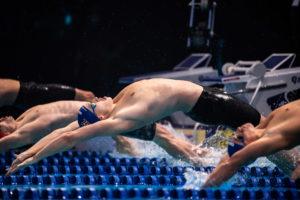 ISL 2020 – Cali Condors vuelve a liderar la clasificación general