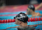 Katinka Hosszu Team Iron International Swim League by Mike Lewis