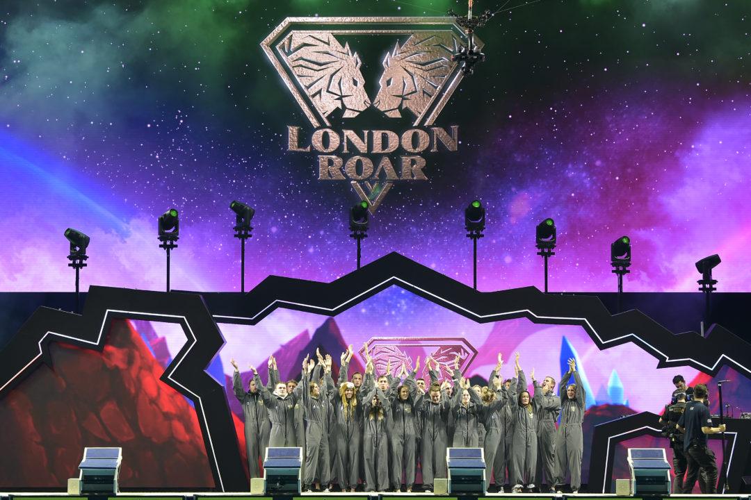 BBC Announces In-Depth Coverage Schedule of London Roar
