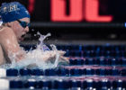 How Fast Will Lilly King Swim at 2021 U.S. Olympic Trials?