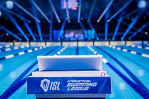 ISL: Cali Condors gewinnen das 1. Match. So geht es weiter – Programm.