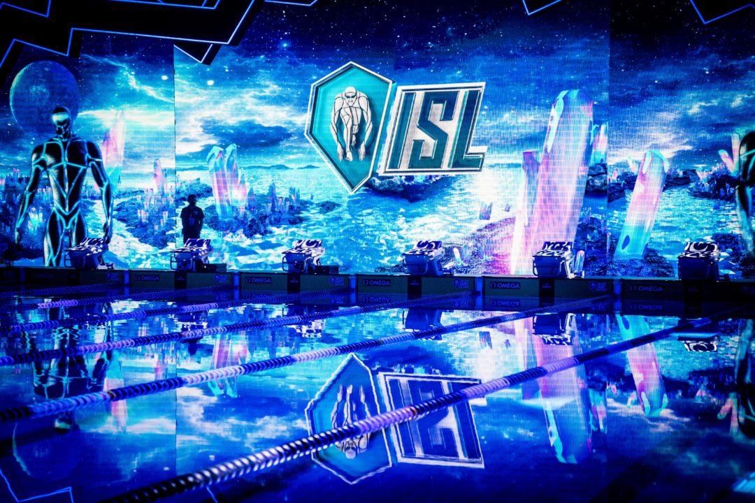 Llega el 3er encuentro de la ISL: el debut de Tokyo Frog Kings y Toronto Titans