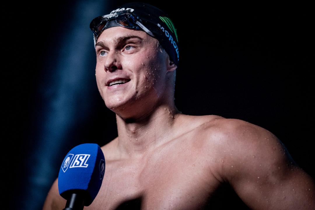 2021 Russian Olympic Trials: Day 7 Finals Live Recap