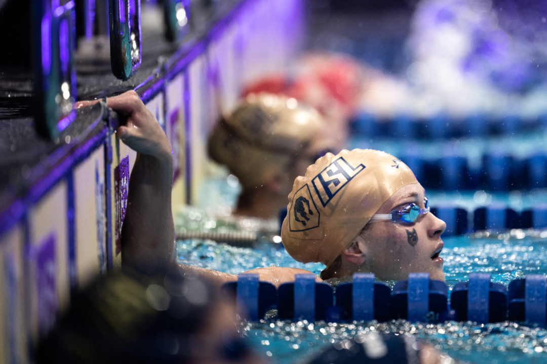 Relay Analysis: Depth Carries Cali To Three Wins On Day 1 of Match 4
