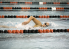 Richmond Takes All Events Against Northeastern in Virtual Meet