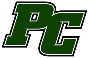Defending Florida State Champions Pine Crest Will Participate in 2020 Season