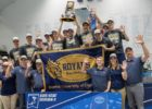 2021 NCAA D2 Swimming & Diving Championships Postponed by a Week