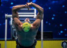 SwimSwam Pulse: 45% Find Jackpots Bad For ISL Parity, But 30% Say Good Addition