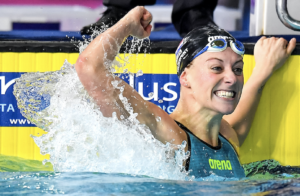 SwimSwam's Top 100 for 2021: Women's #50 – #41