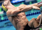 Ryan Murphy Breaks Down The Pain You Need to Feel in a 200 Back (Video)