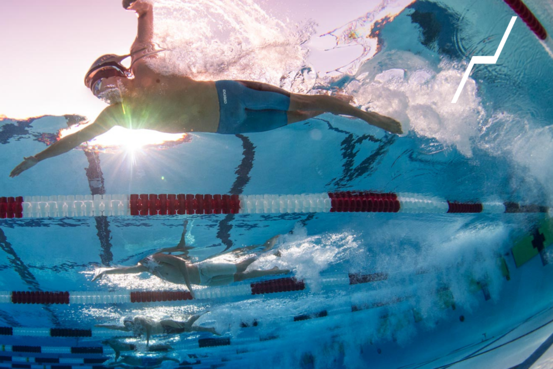 Simple & Effective Dryland Periodization Planning for Fast Swimming