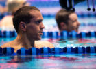 SwimSwam Podcast: Tom Shields' Mental Clinic on Racing Dressel, le Clos