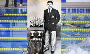 India Ke Best Olympic Swimmer Jinhone Apni Puri Life Poverty Me Bita Diya