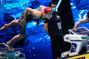SwimSwam's Top 100 for 2021: Women's #75-51