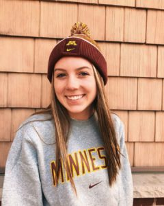 4-Time Wisconsin State Champion Av Osero Will Dive at Minnesota, Not Iowa
