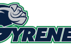 Ave Maria University (NAIA) in Florida Adds Men's & Women's Swimming & Diving