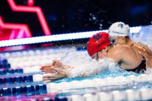 ISL Stagione 3: Età Minima Per Partecipare 18 Anni Le Nuove Regole