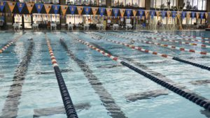 Illini Swim and Dive Signs Five for 2021-22 Season